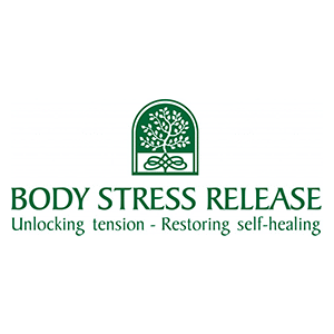Body Stress Release landelijk register